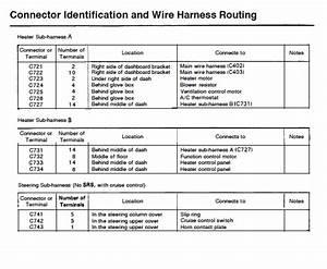 Help With Under Dash Wiring - Honda-tech