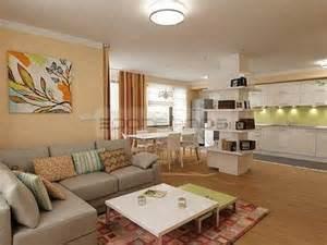 wohnideen farben im wohnzimmer acherno wohnideen wohnzimmer 3 aus