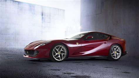 wallpaper ferrari  superfast sports cars