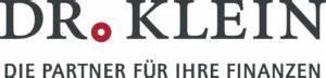 Lbs Forward Darlehen : dr klein baufinanzierung ~ Lizthompson.info Haus und Dekorationen