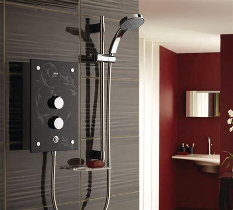 mira uk showers mira showers uk s most powerful shower