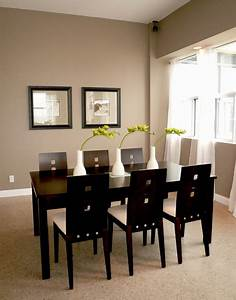 Soho dining table toronto furniture rental for home for Furniture rental home staging toronto