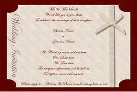 Indian Wedding Invitation Cards Reference For Wedding Decoration Quantity Invitations Response Card Reception Cards Thank You Cards Wedding Invitations IWPS073 Wedding Invitations Online WONDERFUL WEDDINGS The Invitation Cards For Different Weddings Around