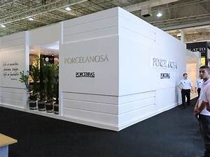 Noken bathrooms win Expo Revestir 2015 visitors in Saõ ...