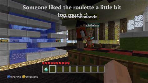 minecraft xbox  edition modern hotel detailed  youtube
