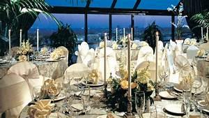 wedding venues in san antonio omni hotel at the colonnade With san antonio wedding venues under 1000
