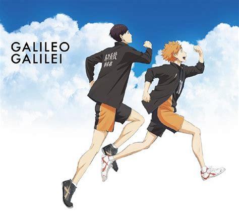 download lagu anime golden time ending ending haikyuu season 2 climber samehadaku