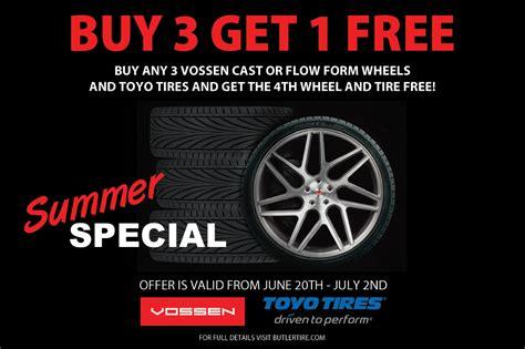 buy  wheels  tires     summer special