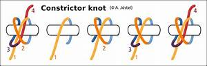 Knots  Diagrams  U00a9 A J U00f6stel