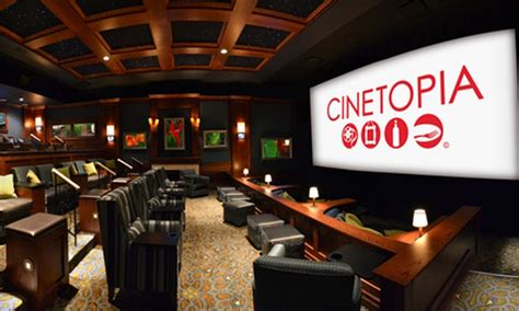 movie and drinks for two cinetopia llc groupon