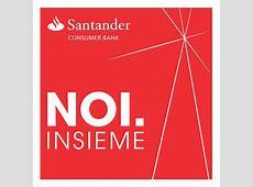 santander bank change of address