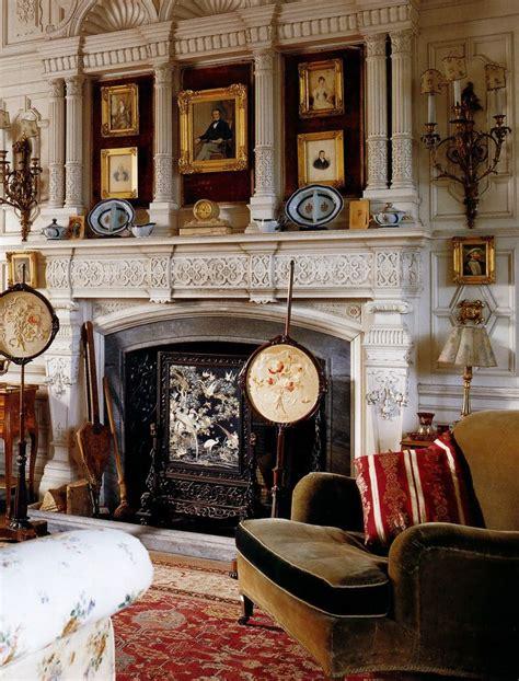 kitchen interiors designs cityzenart country homes 1830 1900 interior 1830