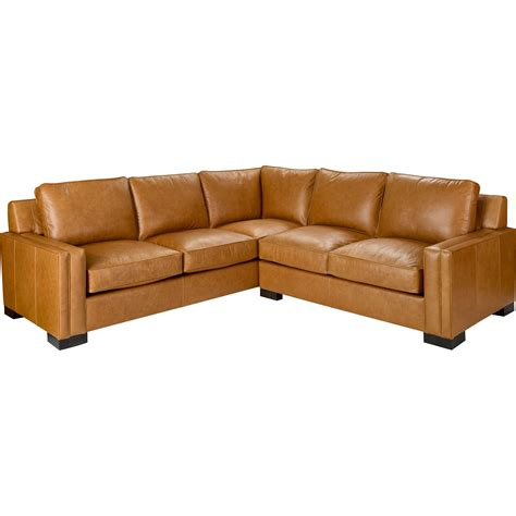 broyhill sectional sofa broyhill furniture 2 sectional with corner