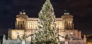 Weihnachten In Italien : willkommen im weihnachtlichen italien andronaco ~ Udekor.club Haus und Dekorationen