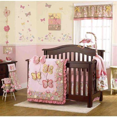 chambre bébé unisex butterfly baby room decor decor ideasdecor ideas