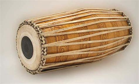 Musical instruments of india was produced by the head of the ifi, the indian director ezra mir. 10 Most Expensive Indian Musical Instruments