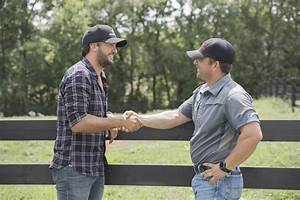 6 ways Luke Bryan's Farm Tour is great for agriculture ...