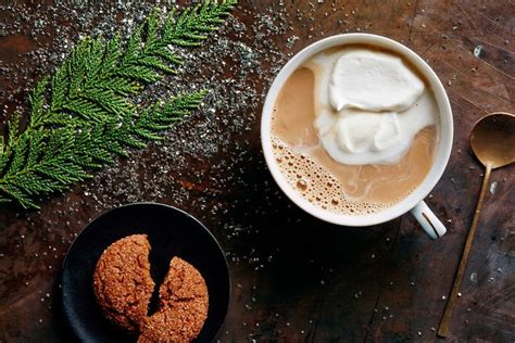 If all the results of white russian coffee drink are not working with me, what should i do? Hot White Russian   Coffee recipes, Coffee drink recipes ...