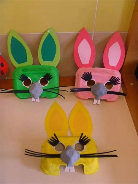 and craft ideas best 25 easter hunt ideas on egg hunt easter 7283
