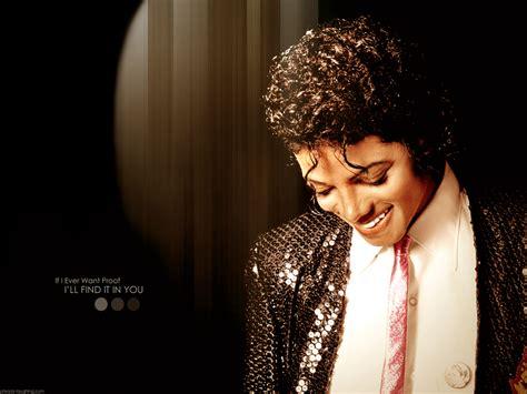 Michael Jackson Animated Wallpaper - desktop wallpapers michael jackson
