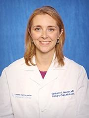 kimberly houde vhc physician group