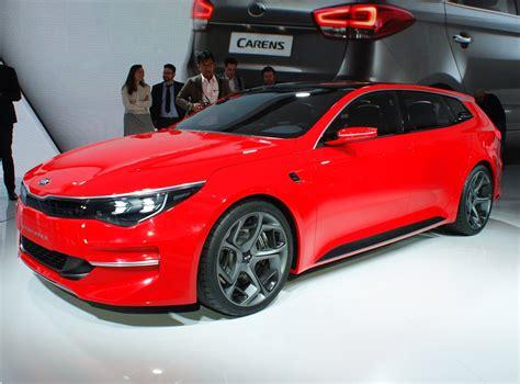 2020 Kia Sportage Release Date 2020 kia sportage redesign specs release date price