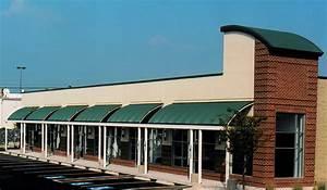 Gauge Chart Curved Corrugated Panel Metal Roof Atas International