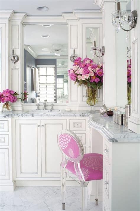 kohler bancroft bianco venatino marble countertops design ideas