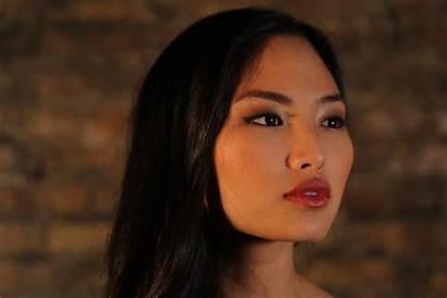 Pocahontas Makeup Inspired Disney Imgur Asian Looks