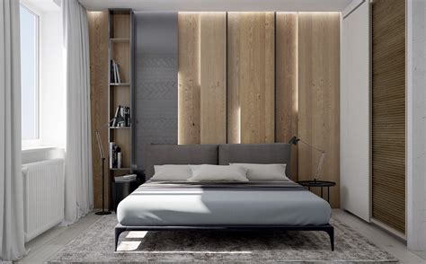 white wooden king size bed frame bedroom ideas for married couples reclaimed wood