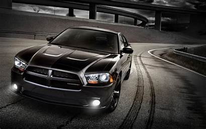 Charger Dodge Blacktop Wallpapers Resolutions Cars Rt