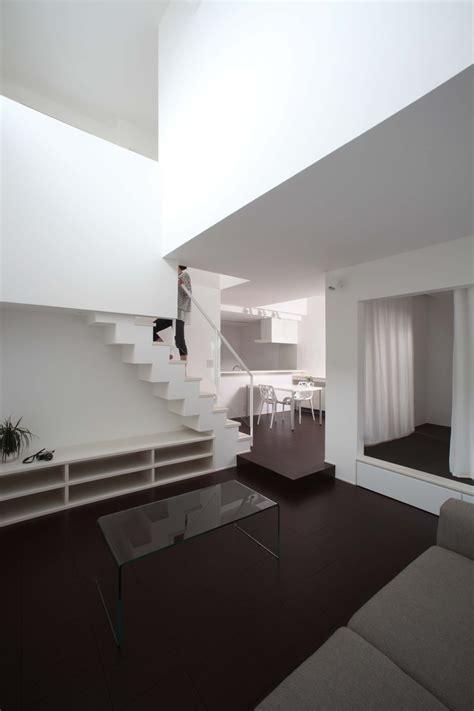 alts design office omihachiman house
