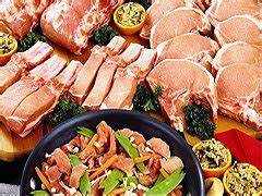 Grillen Fleisch Pro Person : kuecheundkeller kochen und geniessen grillen einkauf ~ Buech-reservation.com Haus und Dekorationen