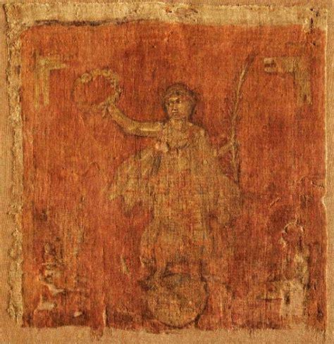 simboli  roma romanoimperocom