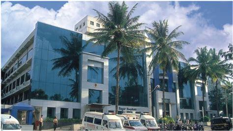sagar apollo hospital bangalore  neurosurgery