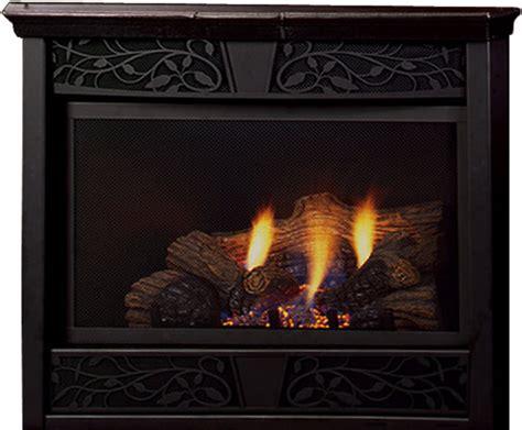 majestic vent free fireplace majestic cfx32pvdw chesapeake vent free gas fireplace