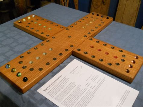 aggravation game board 74 best marble boards images on boards marble board and aggravation board