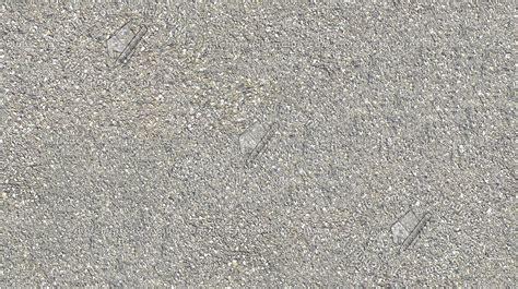 Light gray asphalt texture seamless 17363