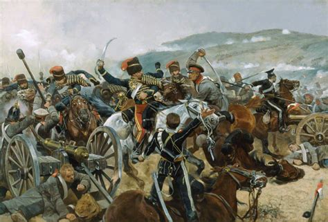 charge of the light brigade quot the charge of the light brigade quot by alfred lord tennyson