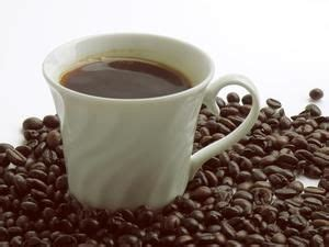 The side effects of dyeing your hair will shock you. How to dye a carpet bleach stain with coffee (With images ...
