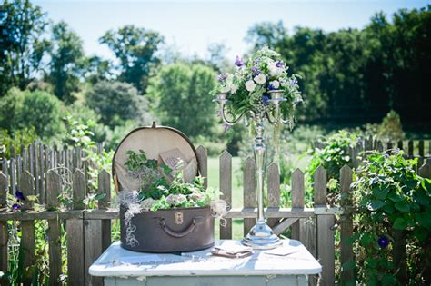 french garden themed baby shower baby shower ideas
