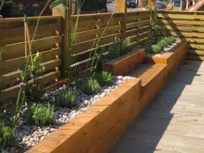 Garden Furniture Bristol