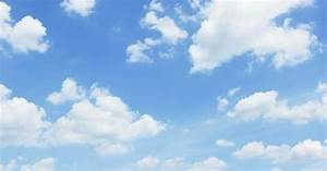 Local, Weather, Sunny, Skies, Today, As, Weekend, Weather, Takes, Shape