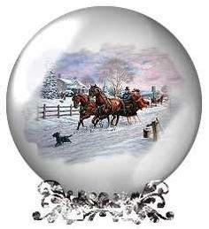 snow globes on pinterest 22 pins