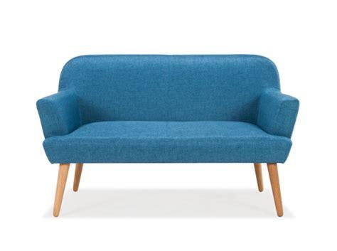 petit canapé d angle 2 places 30 petits canapés pour les petits espaces des idées