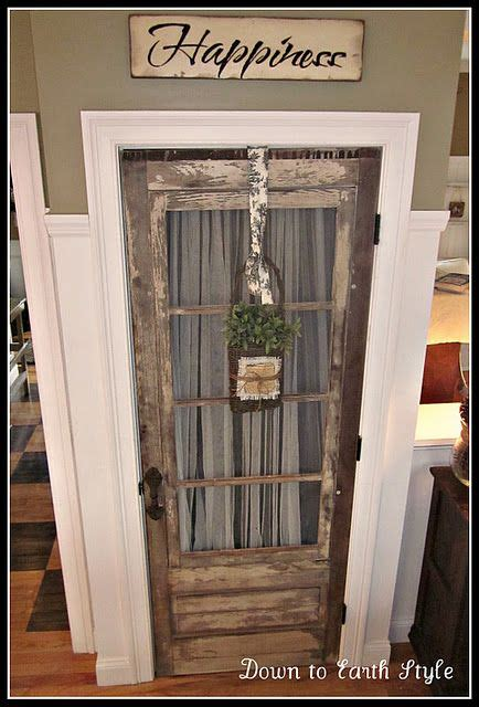 Basement Pantry Ideas Best 25 Basement Doors Ideas On Pantry Doors