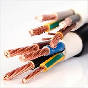 Medical Cables Manufacturer, Custom Medical Connectors ...