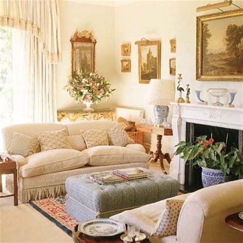 country furniture style room design ideas country living room decorating ideas interior design