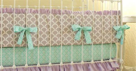 mermaid crib bedding mermaid crib bedding search grandbaby