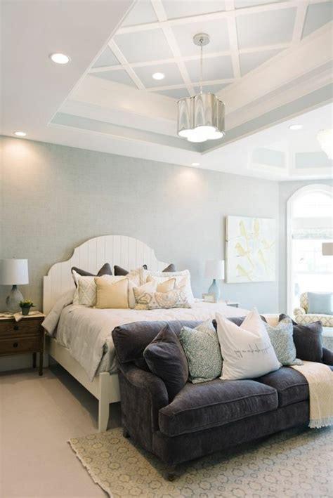 deco plafond chambre maison stylée contemporaine à l 39 aide de plafond moderne